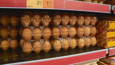 Засилени проверки на БАБХ преди Великден в Пловдив