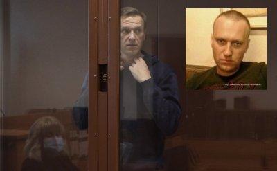 Политици и общественици изразиха тревога за здравето на Алексей Навални (Обзор)