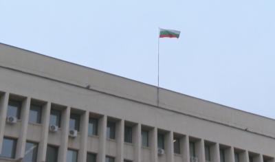 Помощник на военното аташе в руското посолство е изгоненият дипломат