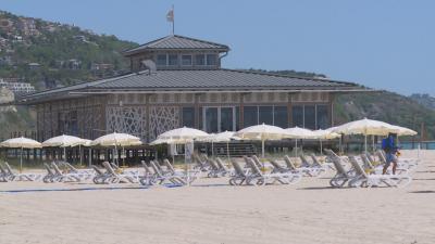 На прага на летния сезон: Как ще се влиза в страната и при какви условия ще се приемат туристи
