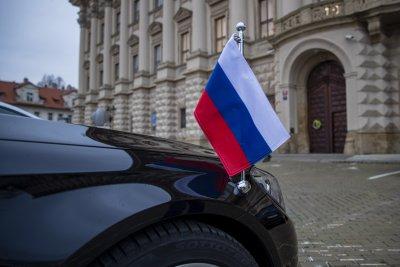 Чехия с ултиматум към Русия