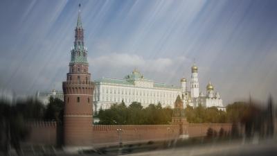 Русия на свой ред гони 20 чешки дипломати