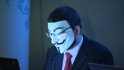 Ръст на кибератаките по време на пандемията