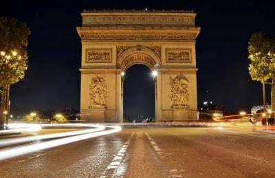 Първи случай на индийския вариант на коронавирус във Франция