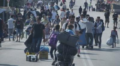 САЩ увеличават броя на мигрантите, които ще приемат на годишна база
