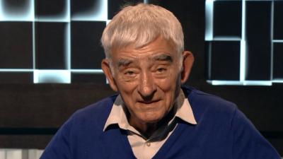 Почина актьорът Иван Налбантов