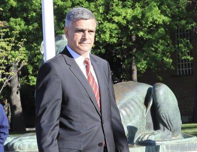 Кой е служебният премиер генерал Стефан Янев?