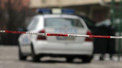 """Разследват смъртта на 13-годишно дете във """"Факултета"""", задържана е бабата"""