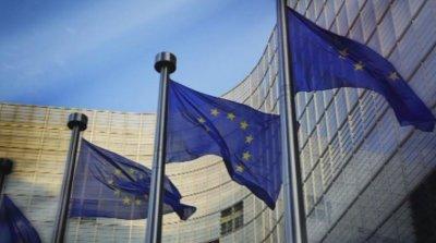 Еврокомисията привика посланика на Русия