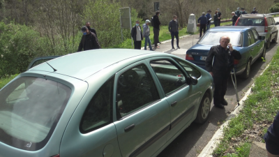 Българите от Западните покрайнини излизат на протест заради ограниченията
