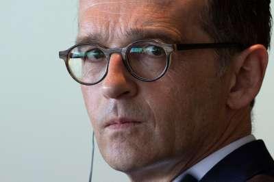 Хайко Маас: ЕС е готов за диалог с Русия