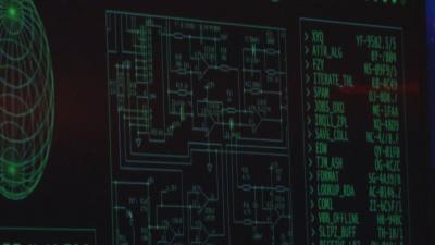 Какви са последиците след хакерската атака на най-големия тръбопровод за гориво в САЩ? (ОБЗОР)
