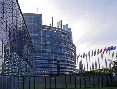 Европейската прокуратура назначи още един български прокурор и отхвърли двама