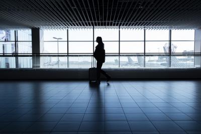 Русия спира полети на туристи към България, от бранша са притеснени