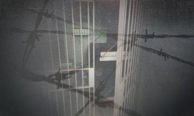 Младежът, наръгал 27 пъти жена с нож в с. Скала, е задържан под стража