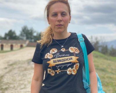 Вицепремиерът Николова: СПА курортите са пълни