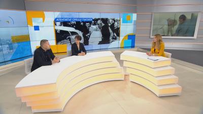 40 години по-късно: Какво още не знаем за атентата срещу папата