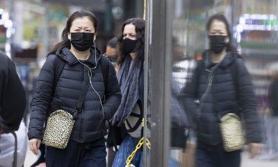 САЩ премахват маските на закрито за ваксинирани