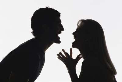 Евростат: България е сред страните в ЕС с най-малко разводи
