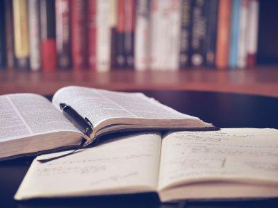 МОН: Изпитите в 10-и клас няма да бъдат отменени