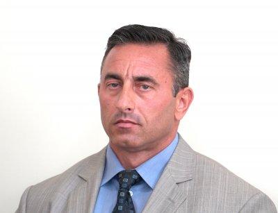 Министерският съвет назначи нов изпълнителен директор на НАП
