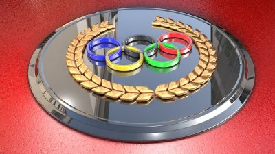 351 000 подписа в петиция за отмяна на Летните игри в Токио