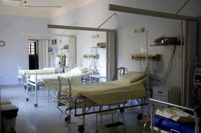 Ще остане ли болницата в Перник без детско отделение?