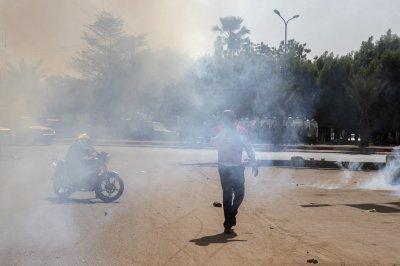 Военен преврат в Мали, арестувани са президентът и премиерът