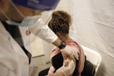 Над 1,5 милиарда ваксини срещу COVID-19 са поставени до момента в света