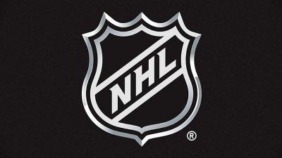 НХЛ - резултати