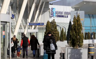 Нови правила за влизане в България от 19 май