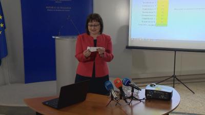 Избраха варианта за матурата по български език и литература, на която се явяват близо 50 000 зрелостници