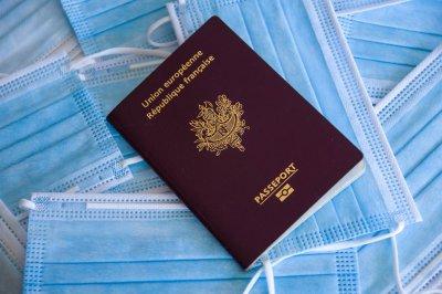 ЕС разрешава влизането на напълно ваксинирани граждани от трети страни
