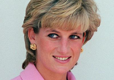 Подробностите около скандалното интервю на Би Би Си с принцеса Даяна