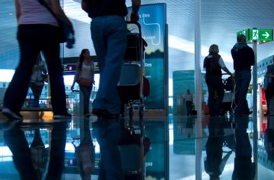 При 3 условия пристигащите от България в Австрия няма да спазват карантина