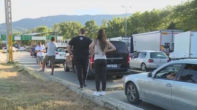 Падат редица COVID ограничения за българите при пътуване (ОБЗОР)