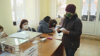 Ще има ли нов референдум в община Несебър?