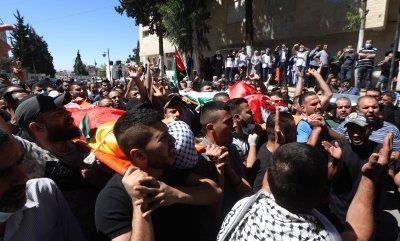 Дипломатическите усилия за прекратяване на огъня в Близкия изток не дават резултат