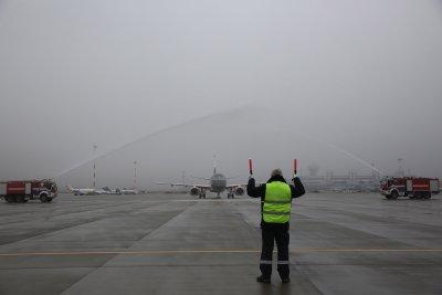 Сериозен международен отзвук след отклонения в Беларус самолет