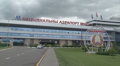Брюксел наложи нови санкции на Минск след принудителното приземяване на самолет