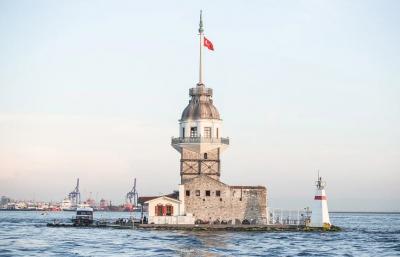 Турция пуска българи без тест, ако са ваксинирани или преболедували