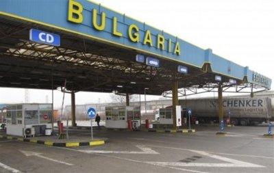 Отпадат изискванията за влизане у нас на пристигащите от Румъния