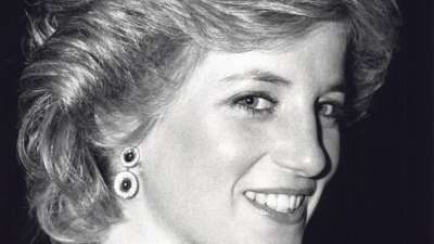 Нови разкрития около скандалното интервю на принцеса Даяна