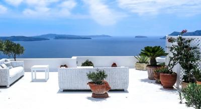 Гърция удължи до 7 юни ограниченията за влизане в страната