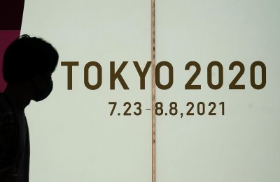 Организаторите на Токио 2020: Ще има Олимпиада