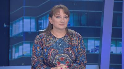 Сачева: Приходи в бюджета има, въпросът е дали средствата ще се използват по най-рационалния начин