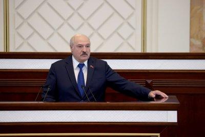 """""""Спирала от нови санкции"""" за Беларус, ако Лукашенко не реагира"""