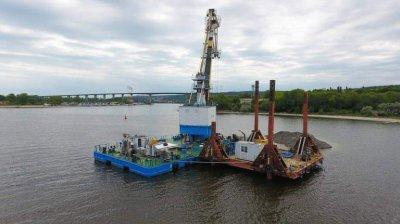 Няма ново изтичане на отпадни води във Варненското езеро