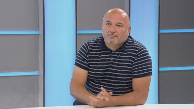 Любомир Дацов: 50 лв. за пенсионерите е популистка мярка