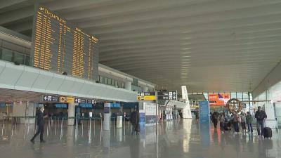 Туризъм и COVID: Какви са правилата за пътуване зад граница